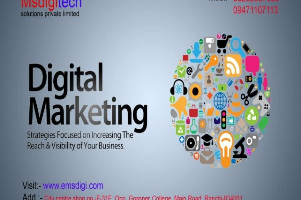 Online Ad Posting Company In India