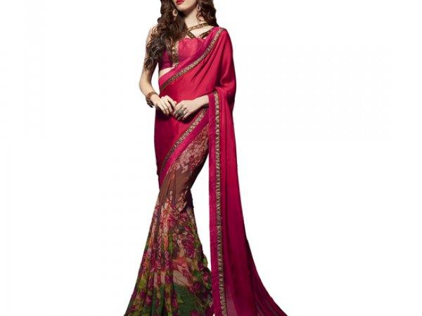Gujcart : Salwar Suite-Dress Material - Sarees Wholesaler Site
