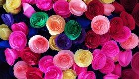 Designer Flower for wall decor office decor art and craft flower