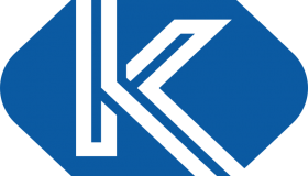 Kanish_Logo_Transparent_grid.png