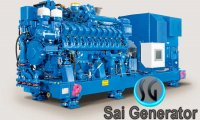 Generator Suppliers-Generator Dealers-Generator Manufacturers in Maharashtra