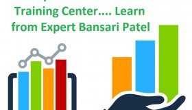 Top Stock Market Online Training Center institute in Surat