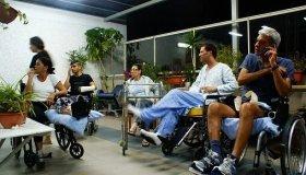 alcohol rehabilitation centre in India