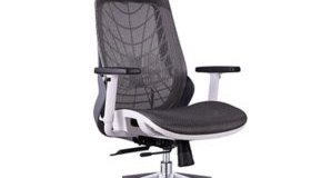 Buy Office Chairs in Hyderabad