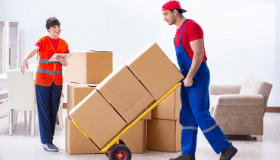 Best Packers and Movers Near You – Packers and Movers in Balaghat