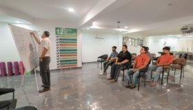 Obsessive Compulsive Disorders Treatment in New Delhi