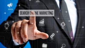 Pay Per Click Advertising & Marketing Company in India   SEM Company
