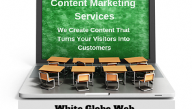 Content Writing and Marketing Services in Jabalpur.