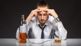 Alcohol_rehabilation_centre__1_grid.jpg
