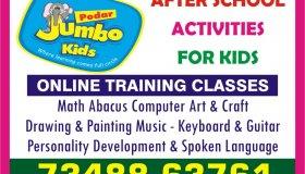 Image_Podar_Jumbo_Kids_grid.jpg