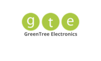 GreenTree Electronics - Distributor of Electronic Components