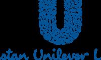 Hindustan Unilever Dealership