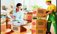 Car Carrier and Transportation Service of Packers and Movers in Balaghat