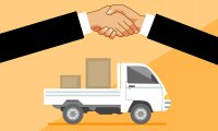 House Relocation Services of Shubh Packers and Movers Satna