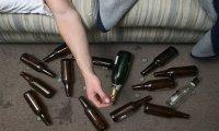 Alcohol rehabilitation center in Pune