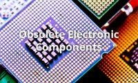 GreenTree Electronics - Distributor of Obsolete Electronic Components
