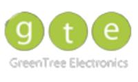 GreenTree Electronics - Distributor of Flash Memory