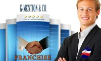 Data entry Ad Posting Franchise offer in Delhi - K-Mention