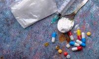 drug rehabilitation center in Pune